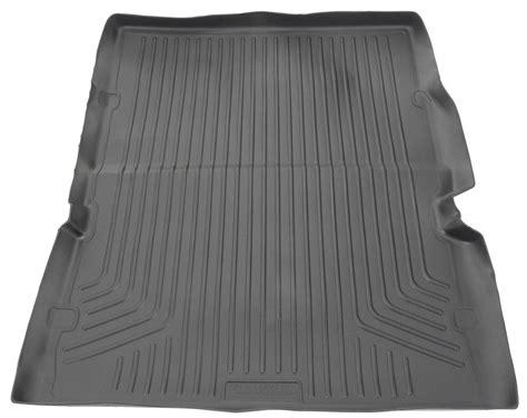 floor mats for 2012 dodge durango husky liners hl20421