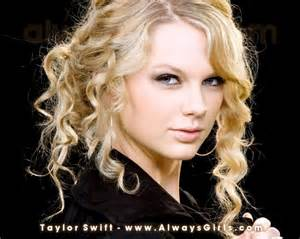 taylor swift photo by bsyburra photobucket