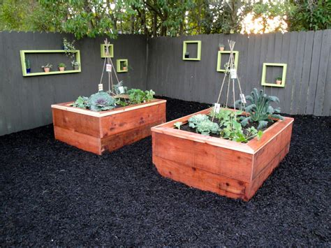 Garden Boxes Ideas Garden Box Ideas Garden Box Ideas Creative Design For Raised Garden Bed Ideas Ideas Raised