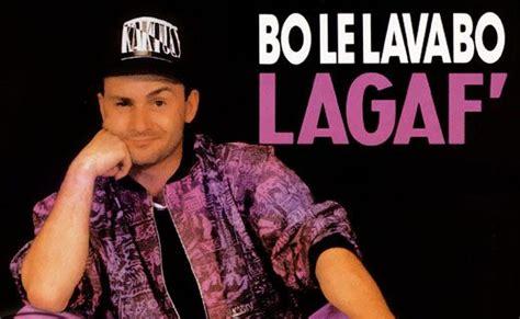 Le Bidet Lagaf by Vincent Lagaf Bo Le Lavabo G 233 N 233 Ration Souvenirs Le
