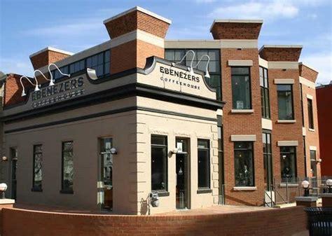 ebenezer coffee house ebenezers coffeehouse washington dc menu prices restaurant reviews tripadvisor