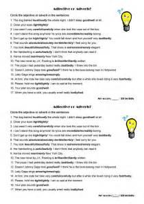 frequency adverbs worksheet free esl printable