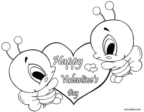 valentine coloring pages frozen disney frozen valentine coloring pages valentine coloring