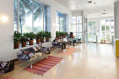 ef soggiorni studio florida resort con ef estate inpsieme ex inpdap