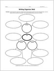 essay map graphic organizer free graphic organizers for teaching writing