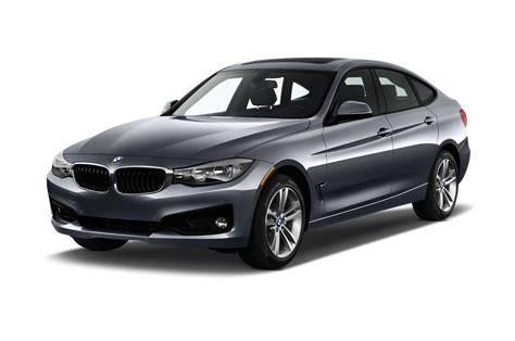 Bmw 3er Motor by 2016 Bmw 3 Series Reviews And Rating Motor Trend