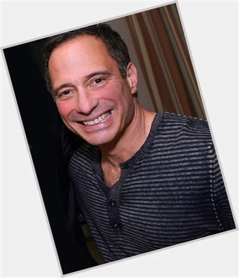 image gallery harvey levin harvey levin official site for man crush monday mcm