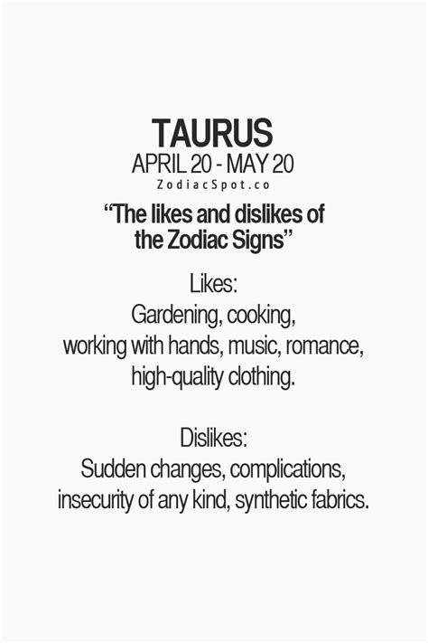 signs he loves you in bed 17 best images about taurus zodiac astrology on pinterest