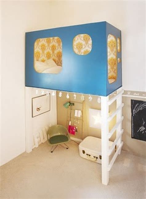 cute bunk beds the second stitch bed nooks