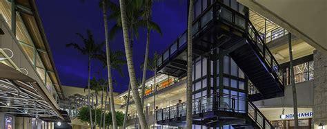 retail space  lease  coral gables fl shops  merrick park