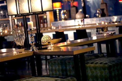 nashville hotel bars lounges 10best bar lounge reviews