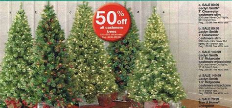 artificial christmas tree black friday sale top 28 black friday tree sale best black friday sales on trees