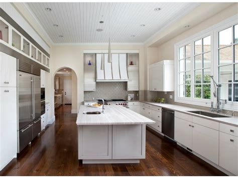 cool kitchen cabinets overstock on appliance stores custom 1000 images about white cabinet kitchens on pinterest