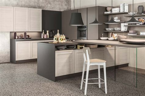 guidi arredamenti san marino awesome cucine san marino contemporary skilifts us