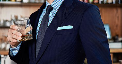 Wedding Rehearsal Attire by S Rehearsal Dinner Attire What To Wear
