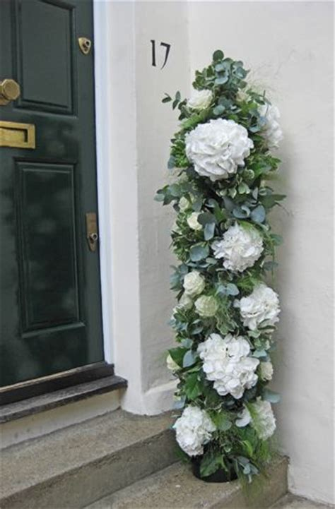 flower design judith blacklock 314 best images about aparte bloemstukken on pinterest