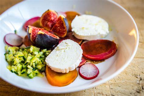 alimenti poveri di potassio alimenti con poco potassio 28 images intolleranza al