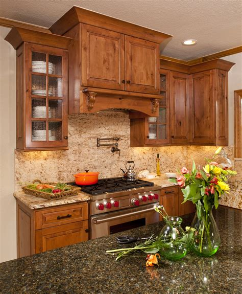 kitchens traditional kitchen other metro by cool pot filler faucet method other metro traditional
