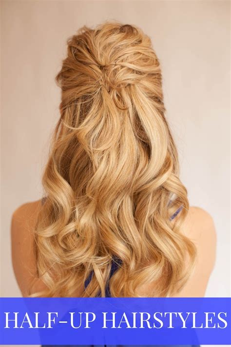 occasion hairstyles down 479 best prom hair makeup images on pinterest thin