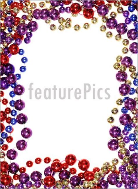 Jewelry Border Clipart Of Border Outline Frame Of 6kmam0 Clipart Kid Jewelry Border Clip