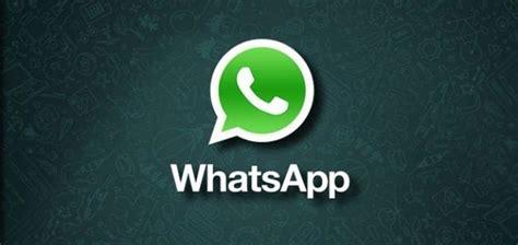 imagenes wasap loteria mensajes graciosos de navidad para enviar por whatsapp