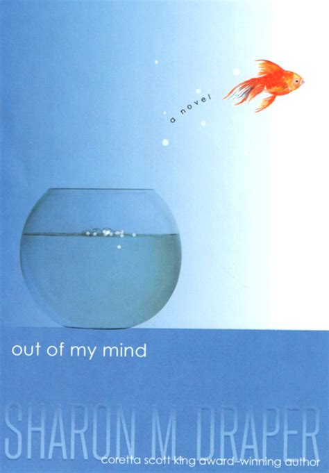 out of my mind book report out of my mind book report 28 images chapter 1 out of