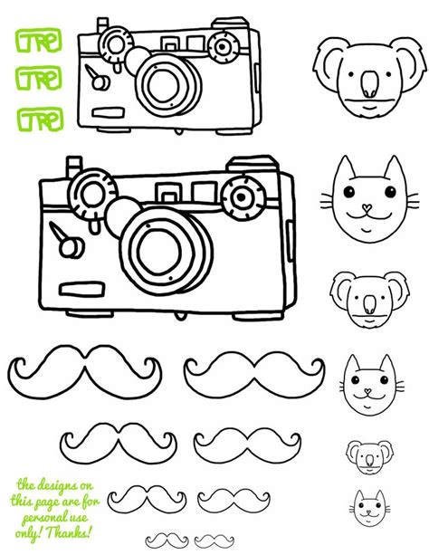 shrinky dink printable templates shrinky dink patterns to trace myideasbedroom