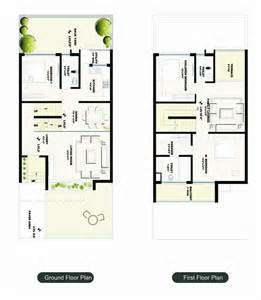 row home plans arcor serenity row house in jamtha nagpur buy sale row house