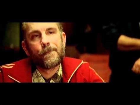 john malkovich poker rounders don t splash the pot flv youtube