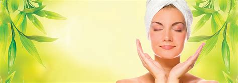 Lse Herba Pelangsing Melanxing Free Green Gel clean cosmetics vitamin retailer magazine
