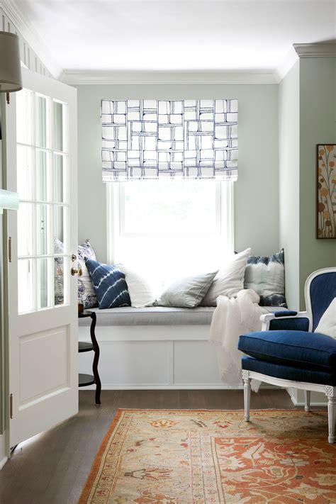 Design Ideas For Reading Ls For Bed Story Massachusetts Interior Designer Decorating Ideas