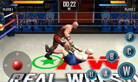 summer games 3d full version apk 3 2 real wrestling 3d apk v1 6 mod unlimited money for
