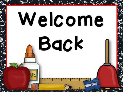 welcome back template classroom freebies read the room labels and a welcome