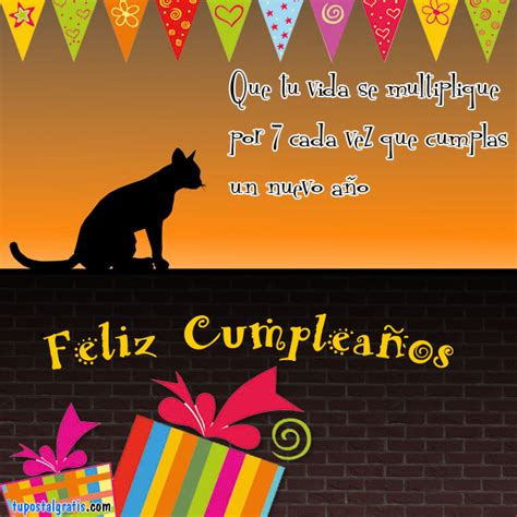 imagenes para facebook gratis 1000 images about cumple on pinterest tes amor and sons
