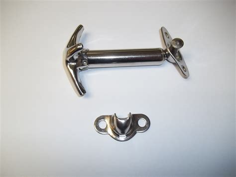jeep latch stainless jeep style latch