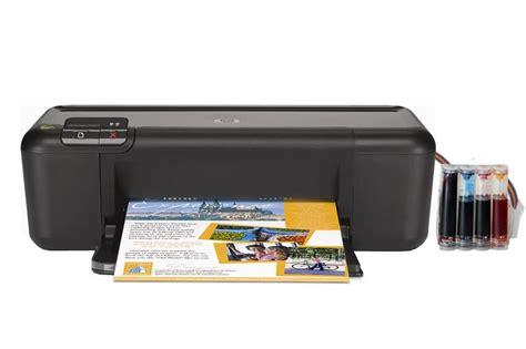 Korea Ink 1kg Printer Canon Dye Black hp deskjet d2663 inkjet printer with ciss inksystem usa