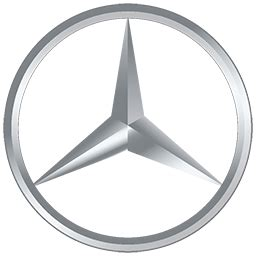 Whilst many mercedes benz owners choose to go to their dealership for
