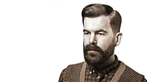 men executive cut schorem barbershop executive contour men s grooming
