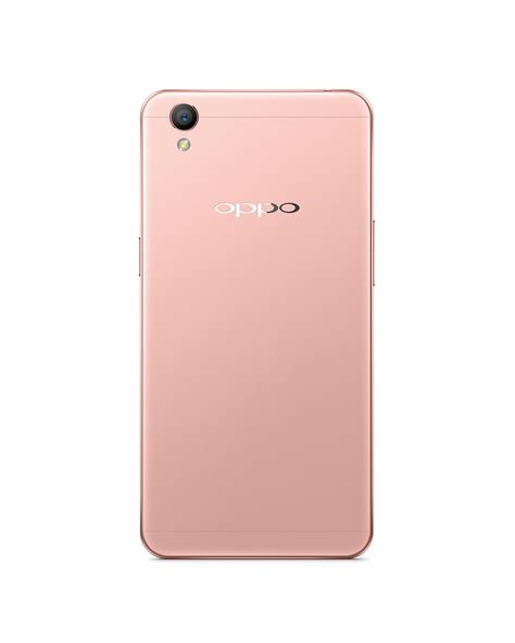 Kabel Data Oppo A37 oppo a37 specs review release date phonesdata