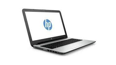 Memory Card Hp Yang Bagus hp 14 ac153tu laptop bagus harga murah panduan membeli