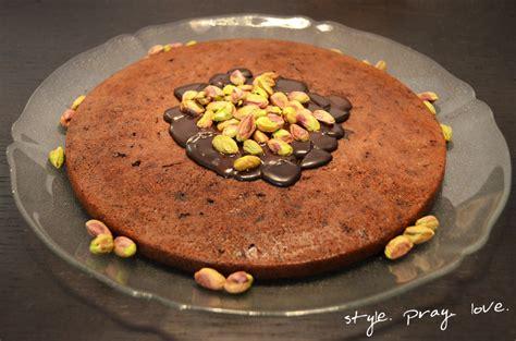 schoko kuchen ohne mehl superleckeres pistazien schoko kuchen rezept ohne mehl
