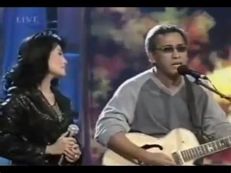 download mp3 iwan fals maaf cintaku download video mp3 mp4 3gp webm download wapistan info