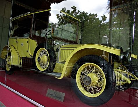 roll royce hyderabad the nizam s rolls royce in hyderabad royalty pinterest