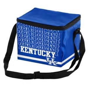 University Of Kentucky Home Decor by Kentucky Home Decor Kentucky Wildcats Office Supplies