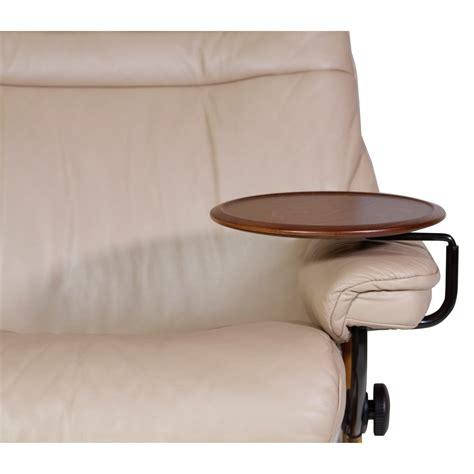 ekornes swing table stressless by ekornes tables 5269013 swing round table