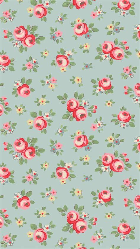 cath kidston wallpaper for mac 25 unique floral wallpaper iphone ideas on pinterest