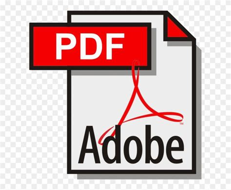 clipart adobe  png   pinclipart
