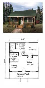 tiny home house plans best 25 small house plans ideas on small home