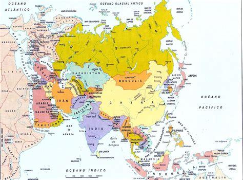 europa y africa mapa politico mapa politico de asia grande africa oceania america europa