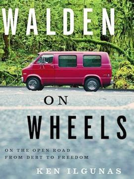 book walden on wheels 5 important books for millennials by millennials